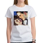 Pleasure Bent Women's T-Shirt