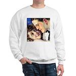 Pleasure Bent Sweatshirt