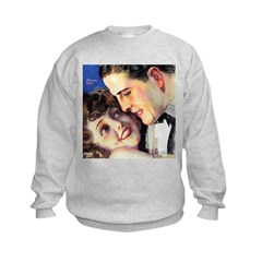 Pleasure Bent Sweatshirt