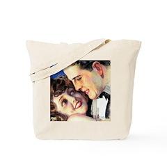 Pleasure Bent Tote Bag