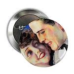 Pleasure Bent Button