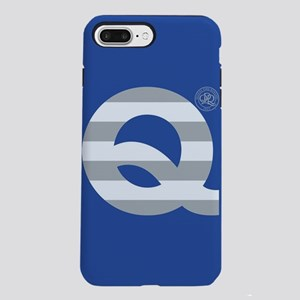 Queens Park Rangers 1882 iPhone 7 Plus Tough Case