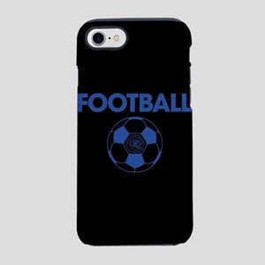Queens Park Rangers Football iPhone 7 Tough Case
