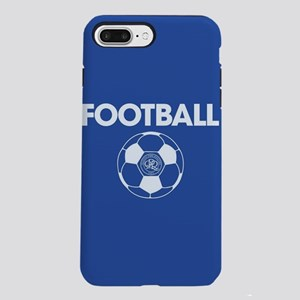 Queens Park Rangers Footb iPhone 7 Plus Tough Case