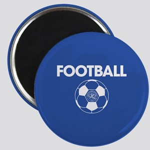 Queens Park Rangers Football Magnet