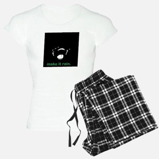 paperboys Pajamas