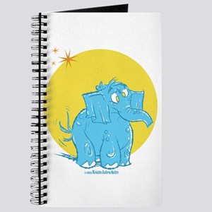 Shelly Elephant Journal