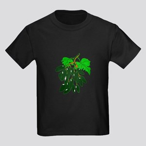 Bunch of peppers green T-Shirt