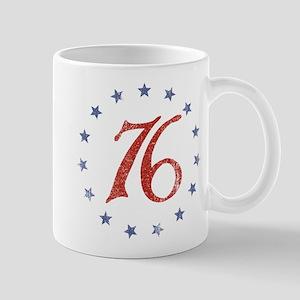 Spirit of 1776 Mug