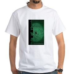 Rule of Thumb_front T-Shirt