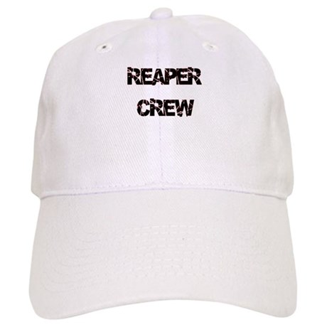Reaper Crew Baseball Cap