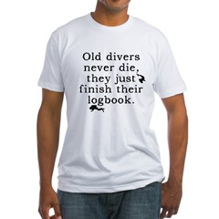 https://i3.cpcache.com/product/90558380/old_divers_never_die_shirt.jpg?side=Front&color=White&height=240&width=240