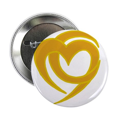 "Campus Ministry Logo 2.25"" Button"