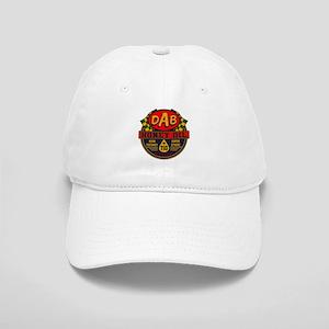 912c0116b4b DAB Honey Oil 710 Baseball Cap