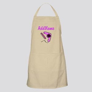 BEST HAIR STYLIST Apron