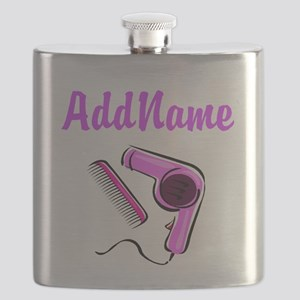 BEST HAIR STYLIST Flask