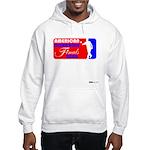 Cornhole Finals Hooded Sweatshirt