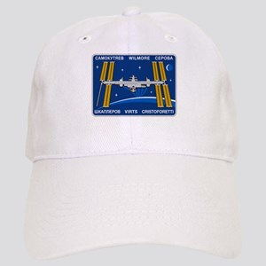Expedition 42 Cap