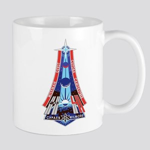 Expedition 41 Mug Mugs