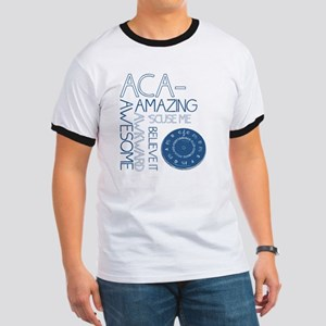 ACA-WHAT Ringer T