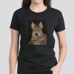 BPCA Tshirt  T-Shirt