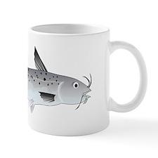 Channel Catfish 2c Mug