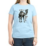Do You Know What Day It Is T-Shirt