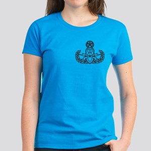 EOD Master Women's Dark T-Shirt