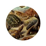 Beautiful Turtle Artwork 3.5