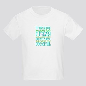 Parade it (in blue) T-Shirt