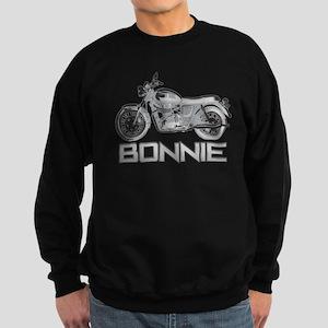 Bon 02 Sweatshirt