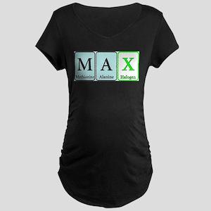 Max Maternity T-Shirt