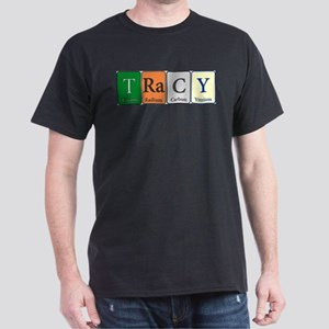 Tracy T-Shirt