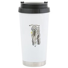 snacking Travel Mug