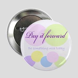 Pay it forward circles Button