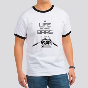 A Life Behind Bars Ringer T