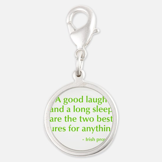 good-laugh-opt-green Charms