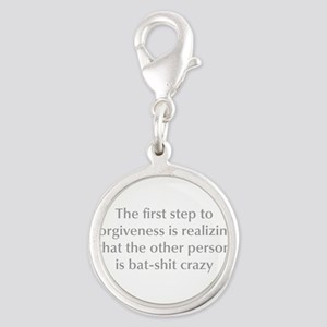 first-step-to-forgiveness-opt-gray Charms