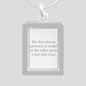 first-step-to-forgiveness-opt-gray Necklaces
