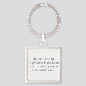 first-step-to-forgiveness-opt-gray Keychains