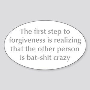 first-step-to-forgiveness-opt-gray Sticker