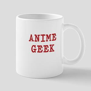 ANIME GEEK Mug