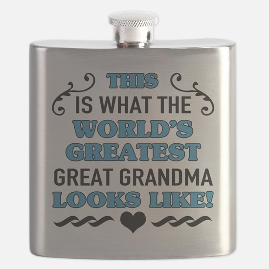 Cute This is what a maid of honor looks like Flask