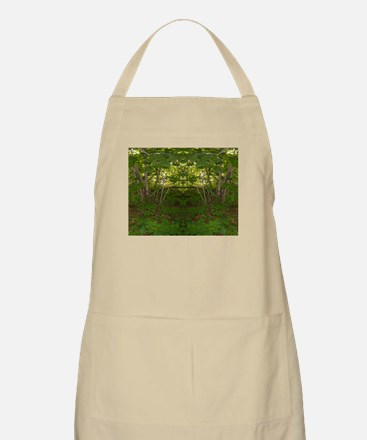 Nature Spirits 115a.jpg Apron