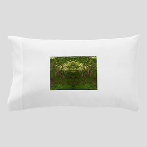 Nature Spirits 115a Pillow Case