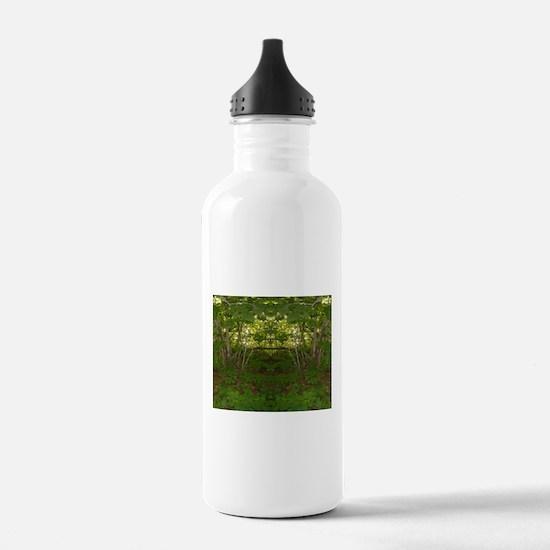 Nature Spirits 115a.jpg Water Bottle
