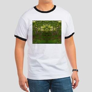 Nature Spirits 115a T-Shirt