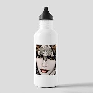 Forest Fae 12 Water Bottle