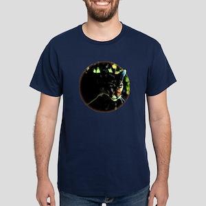 Florida Panther Dark T-Shirt