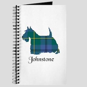 Terrier - Johnstone Journal